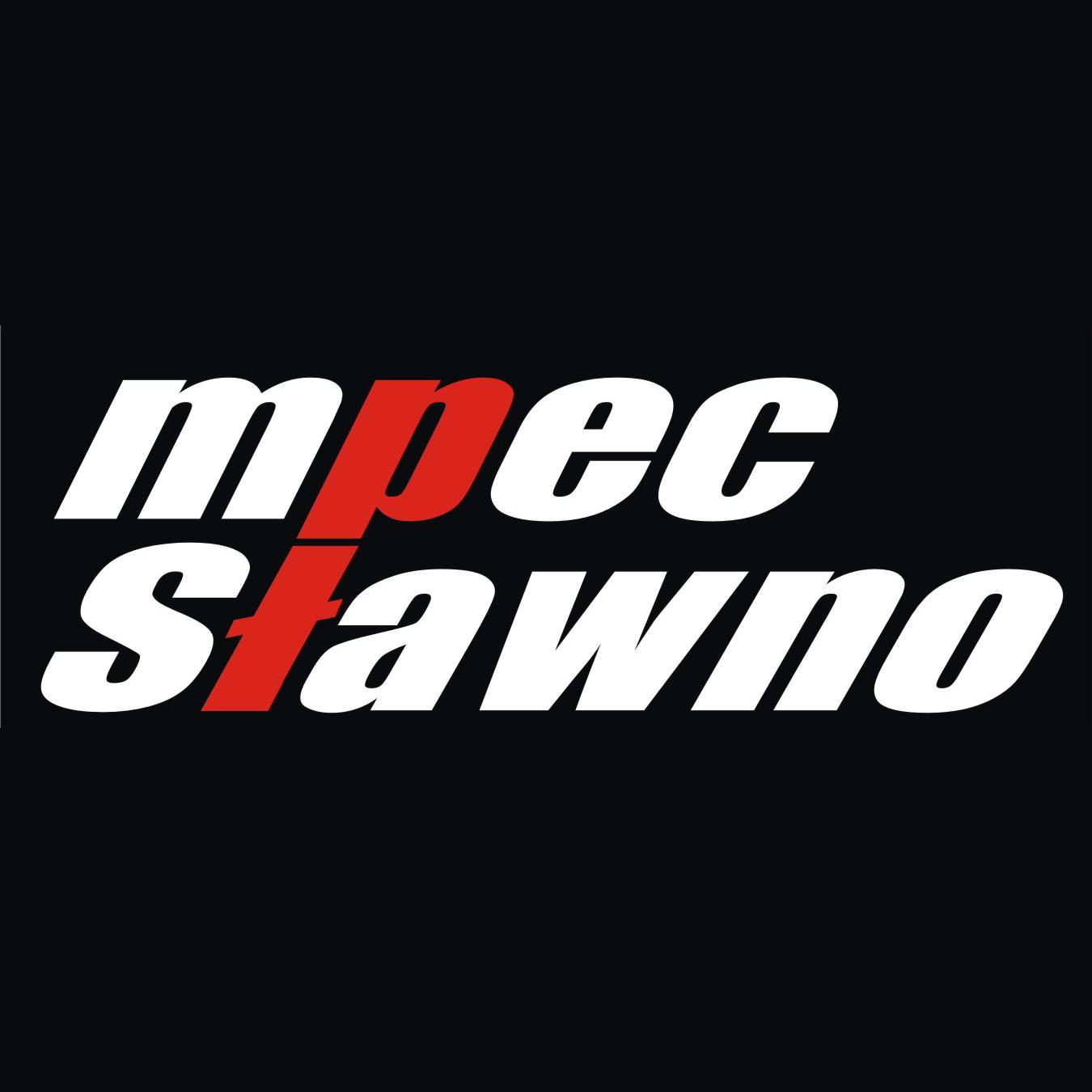 Logo MPEC Sp. z o.o.
