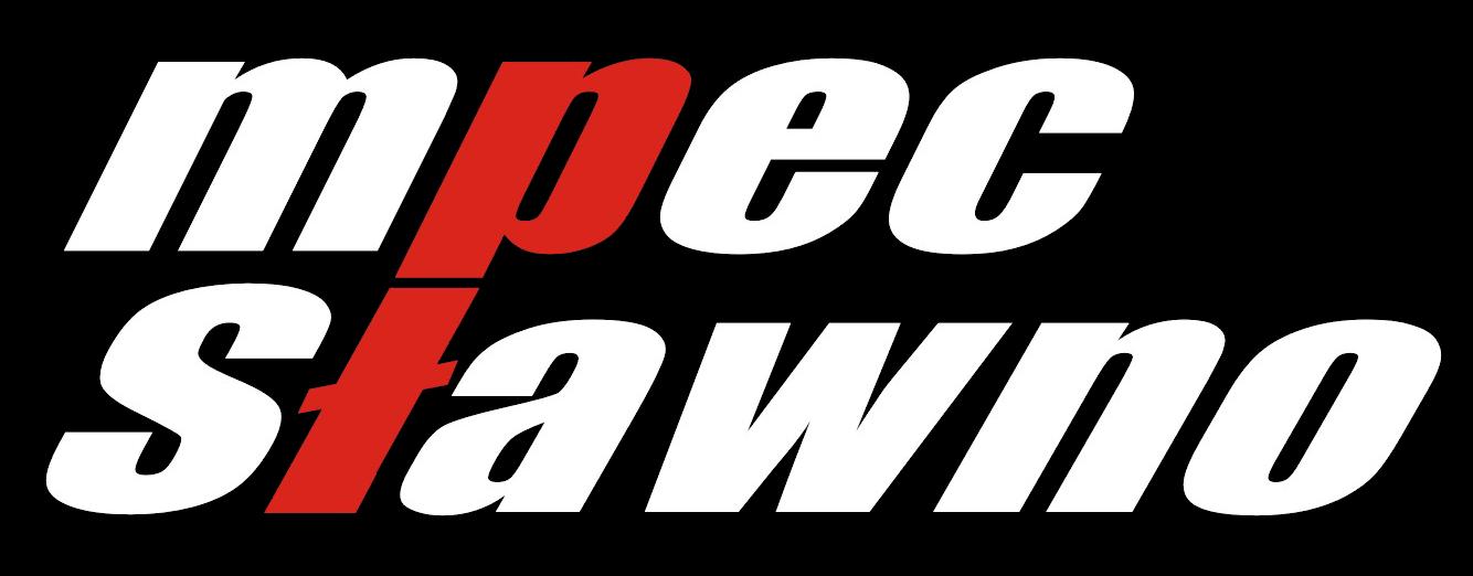 Logo MPEC Sp. z o. o.